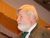 Michael Hammerer