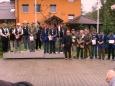 Zawody w Siemianowicach-Bańgowie kończą całoroczny Konkurs 4 Strzelnic, od kilku już lat będący stałym punktem kalendarza imprez strzeleckich naszego okręgu. Wcześniej, od śmierci mojego Ojca, wieloletniego Łowczego Wojewódzkiego w Katowicach […]
