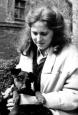 W połowie lat osiemdziesiątych, w czasie kiedy w naszym domu w Katowicach królowała jamnica Dunia, postanowiłem kupić niemieckiego teriera myśliwskiego. Nie do końca pamiętam motywy ówczesnej decyzji, ale najpewniej u […]