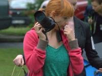 Dla prawdziwego hodowcy dokumentacja fotograficzna jest ważna
