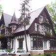 W 2007 r. decyzją Okręgowej Rady Łowieckiej w Katowicach rozpoczęto działania zmierzające do stworzenia czasopisma, kwartalnika śląskich myśliwych, na wzór istniejących podobnych wydawnictw przy innych Okręgowych Radach Łowieckich. Zważywszy upływ […]