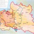"""Tradycja i historia to rozdział """"Łowca Polskiego"""", w którym coraz częściej otrzymujemy ciekawą informację o polowaniach w łowiskach II Rzeczpospolitej a często również w jeszcze odleglejszych kresowych majątkach. Autorzy barwnie […]"""