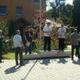 W piękny, słoneczny dzień kończył się XVI Turniej 6 Strzelnic im. Andrzeja Ciemniewskiego na strzelnicy w Siemianowicach-Bańgowie. Na starcie stanęło 25 strzelców klasy powszechnej oraz 19 klasy mistrzowskiej, w sumie […]
