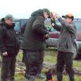 Początek grudnia – na zaproszenie Igora ruszamy z Maćkiem i Florą na dwudniowe polowanie pod Szczecin. W planie oczywiście polowanie na dziki ale też może wypad na gęsi i kaczki […]