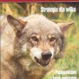 W lipcowym, wakacyjnym już numerze Braci Łowieckiej ukazał się kolejny mój tekst o polowaniu z wyżłem, tym razem omawiający trochę już zapomniane formy tego polowania. Tekst pod rozwagę tym, którzy […]