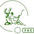 Na stronie FACE pojawiło się ciekawe zaproszenie na kurs dla asystentów w projektach organizowanych przez tą organizację europejskich myśliwych wspólnie z innymi organizacjami ekologicznymi. Kurs ma trwać 6 miesięcy i […]