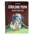 Polowanie z psem jest jednym z ważniejszych elementów kultury łowieckich wspólnot, elementem budowanym systematycznym wysiłkiem pokoleń myśliwych i hodowców przez setki lat. Jeżeli myślimy o dopisaniu do listy niematerialnego dorobku […]