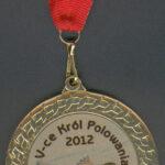 Medal Maćka