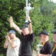 Dzisiaj, 9 września 2012 r. odbył się kolejny, już XVII Memoriał imienia Andrzeja Ciemniewskiego. Zawody kończące cykl 4 turniejów strzeleckich odbyły się, jak co roku, na strzelnicy w Siemianowicach-Bańgowie gromadząc […]