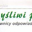 Ostatni, listopadowy numer Łowca Polskiego przyniósł wiele ciekawych informacji pięknie prezentowanych na już 113 stronach miesięcznika. Możemy przeczytać sprawozdanie ze wspaniałej imprezy w Spale, pomarzyć przez chwilę o polowaniu z […]