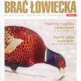 Kolejna relacja z niezwykle udanego występu FIORDA w czasie 40-tej edycji Konkursu im. Dr Kleemanna w Niemczech ukazała się w lutowym numerze Braci Łowieckiej. FIORD pochodzący z mojej hodowli a […]