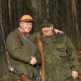 W połowie lutego, w pięknych okolicach Spały wziąłem udział w kończącym sezon polowaniu na bażanty. W miłym towarzystwie dzień minął szybko, tym bardziej, że pogoda była prawie wiosenna. Poniżej garść […]