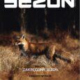 """Temat poruszony przeze mnie na stronie znalazł uznanie Redakcji Magazynu SEZON i w październikowym numerze ukazał się tekst """"Przywróćmy przepiórkę polskiemu łowiectwu!"""". Cieszę z tego bardzo i jestem bardzo ciekawy […]"""