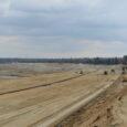 Byłem w ostatnich dniach na terenie wyrobiska piasku na Kotlarni, na terenie który m.in. na skutek mojej i Kolegów z koła aktywności, miał przekształcić się w zbiornik wody służący zabezpieczeniu […]