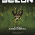 """Zapraszam do przeczytania kolejnego tekstu zamieszczonego w numerze majowym Magazynu SEZON, w cyklu """"Z wyżłem na ptactwo"""". Tym razem krótko o wyborze szczeniaka. Dzisiaj, w ostatni dzień lutego, po raz […]"""
