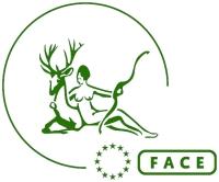Dzisiaj otrzymałem z FACE maila z informacją o podjęciu przez 183 kraje, dzisiaj na spotkaniu w Johannesburgu, uchwały w sprawie znaczenia łowiectwa trofeowego dla ochrony środowiska naturalnego na świecie. Poniżej […]