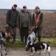 Niewiele jest polowań tak mocno zakotwiczonych w polskiej tradycji jak polowanie wigilijne. Tradycja ta ma wiele różnych wymiarów ale wśród nich ważny jest z pewnością ten, który pokazuje łowiectwo jako […]