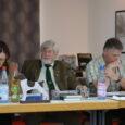 W minioną sobotę (18.03.2017 r.) odbył się kolejny, doroczny zjazd Niemieckiego Klubu Wyżłów Krótkowłosych (DKV e.V.). Tradycyjnie, od wielu już lat, miejscem spotkań niemieckich kynologów zajmujących się tą wspaniałą rasów […]