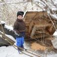 Dokarmianie bażantów w sezonie jesienno-zimowym w moim kole jest systematycznie realizowanym zadaniem więc nie pokazuję dokumentacji wszystkich wyjazdów w teren aby nie nudzić czytelników. Tym razem wybraliśmy się w większym […]