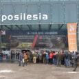 W miniony weekend spędziłem sporo czasu na EXPOHunting w Sosnowcu. Wielka, dynamiczna i ciągle rosnąca impreza którą z pewnością warto odwiedzać. Impreza pokazująca, co szczególnie ważne w dzisiejszych czasach, że […]