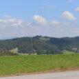Pierwszy dzień maja spędziłem na wystawie trofeów łowieckich zdobytych przez myśliwych w 3 powiatach słowackiej Orawy. Bezpośrednim, tegorocznym organizatorem było koło łowieckie z miejscowości Novoť zaprzyjaźnionej z gminą Suszec. Warto […]