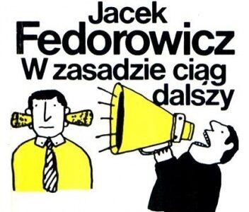Przyglądałem się ostatnio FB-owej dyskusji, o sensie i jakości istnienia klubów psów myśliwskich w Polsce i doszło do mnie, że warto skreślić jeszcze parę zdań uzupełnienia do mojego poprzedniego tekstu. […]